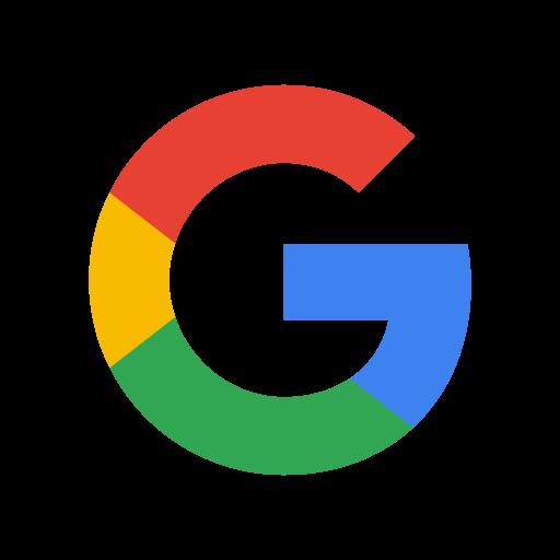 Google Adwords Logo Vector PNG - 108724