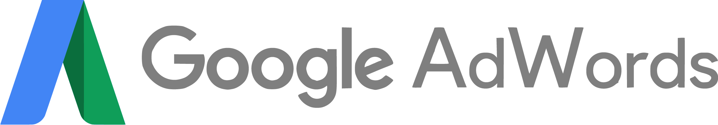 Posted on by yucel - Google Adwords Logo Vector PNG