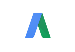 Google Adwords PNG-PlusPNG.com-251 - Google Adwords PNG
