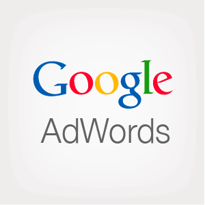 Google Adwords PNG-PlusPNG.com-300 - Google Adwords PNG