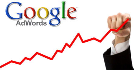 Google Adwords PNG-PlusPNG.com-442 - Google Adwords PNG