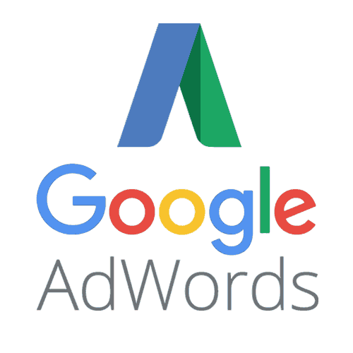Google Adwords PNG-PlusPNG.com-500 - Google Adwords PNG