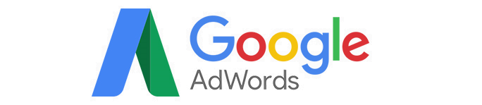 #1 Google Adwords Consultant for Real AdWords Help u0026 Expertise - Google Adwords PNG