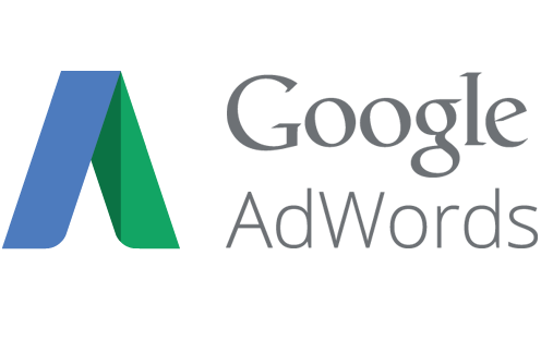adwords - Google Adwords PNG