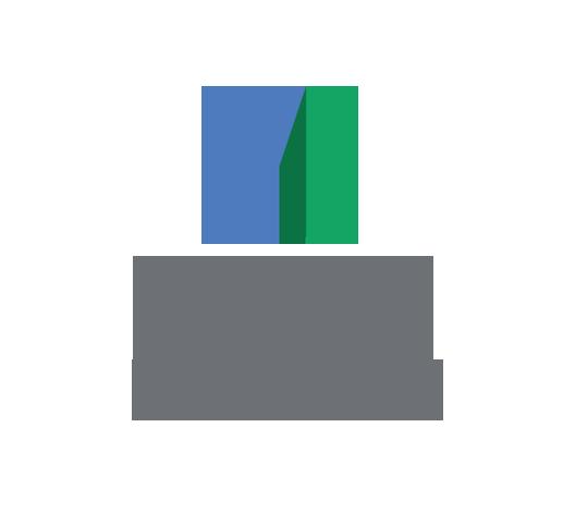 adwords fundamentals class - Google Adwords PNG
