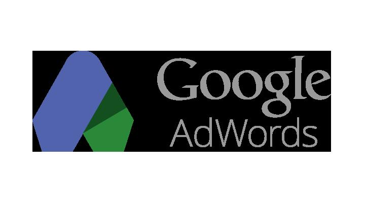 Arama Terimleri Optimizasyonu - Google Adwords PNG