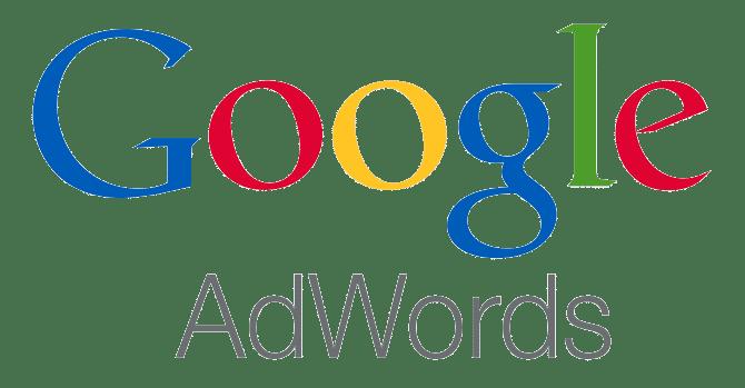 ????Campaña Google Adwords - Creapublicidadonline ✓ Comprar seguidores nunca  fue tan fácil.???? - Google Adwords PNG