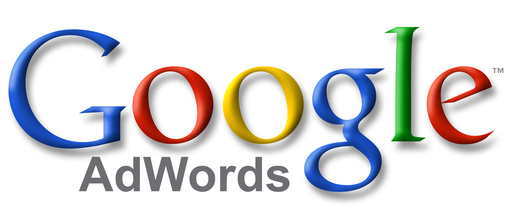 File:Logo-google-adwords.png - Google Adwords PNG