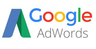 Google Adwords Detaylı İnceleme - Google Adwords PNG