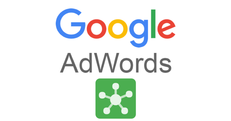 Google AdWords Introduces Ads Data Hub - Google Adwords PNG