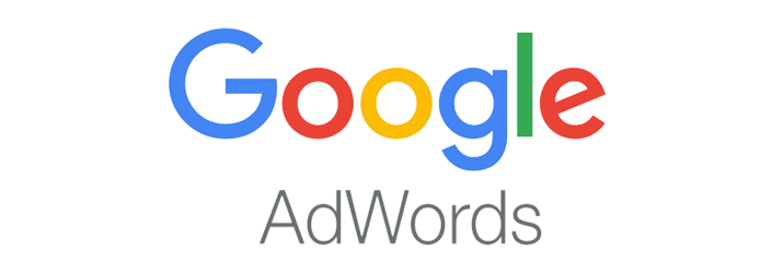 Keyword Bidding Suggestions in AdWords - Google Adwords PNG