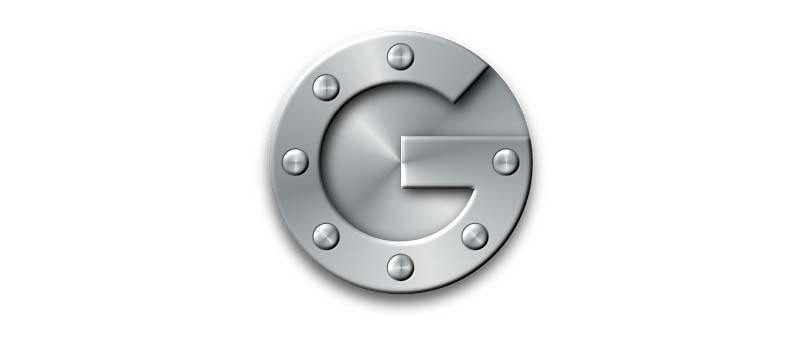 Google Authenticator And How It Works? | By Tilak Lodha | Medium - Google Authenticator Logo PNG