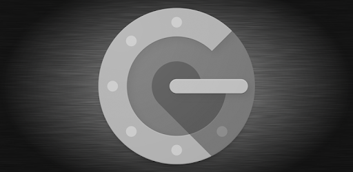 Google Authenticator - Apps On Google Play - Google Authenticator Logo PNG