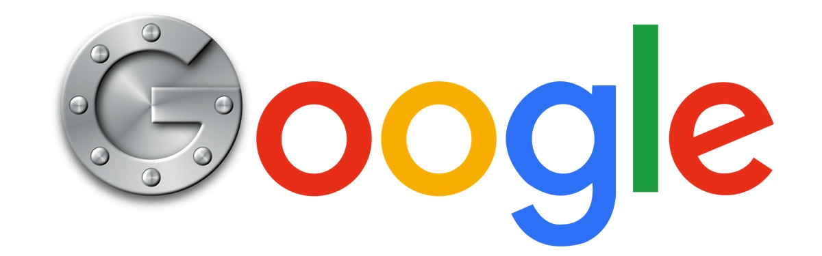 Google Authenticator Becomes Available In Iran – Iran Cyber Dialogue - Google Authenticator Logo PNG