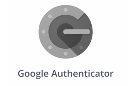 Google Authenticator - Connectwise Marketplace - Google Authenticator Logo PNG