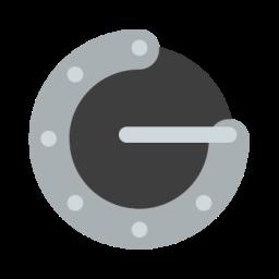 Google, Authenticator Free Icon Of Kvasir 180 Free Icons - Google Authenticator Logo PNG