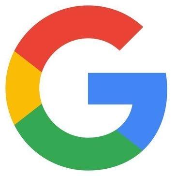Google Authenticator Reviews 2020: Details, Pricing, & Features | G2 - Google Authenticator Logo PNG