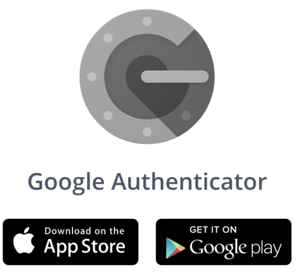 How Do Set Up Google Authenticator – Bq Pluspng.com(bitsdaq) Customer Center - Google Authenticator Logo PNG