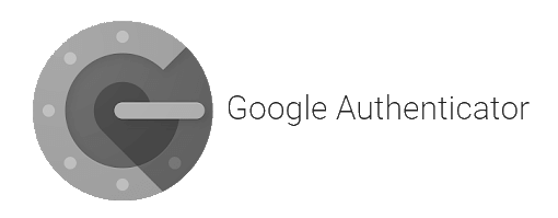 Setting Up 2fa On Wordpress With The Google Authenticator App Pluspng.com  - Google Authenticator Logo PNG