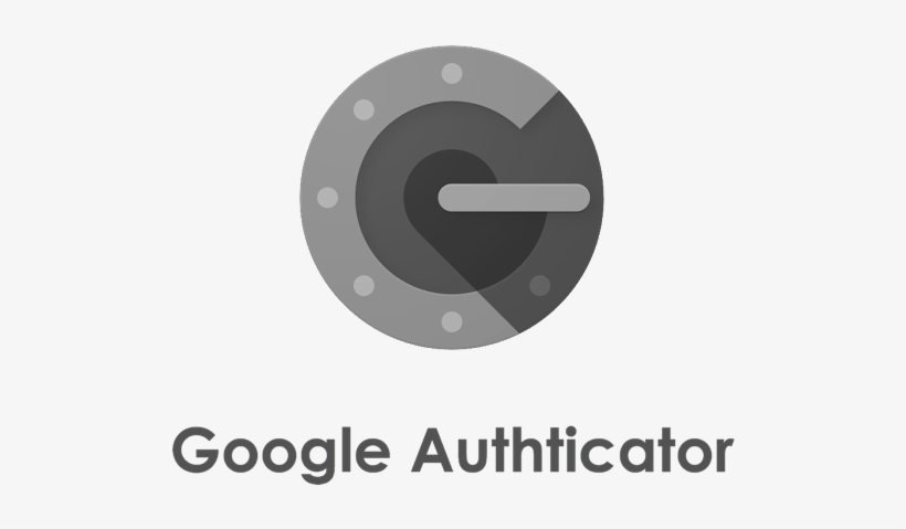 The Google Authenticator Code Is Incorrect Or Has Expired - Google Pluspng.com  - Google Authenticator Logo PNG