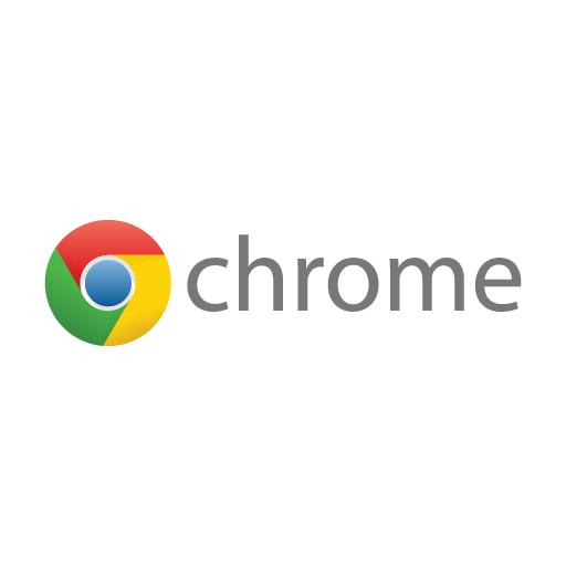 Google Chrome Logo Vector PNG - 104252