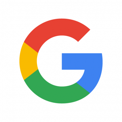 Google Chrome Logo Vector PNG - 104256