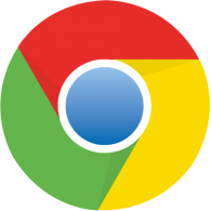 Google Chrome Logo Vector PNG - 104250