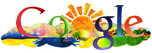 Clip Art Google - Google Clip Art