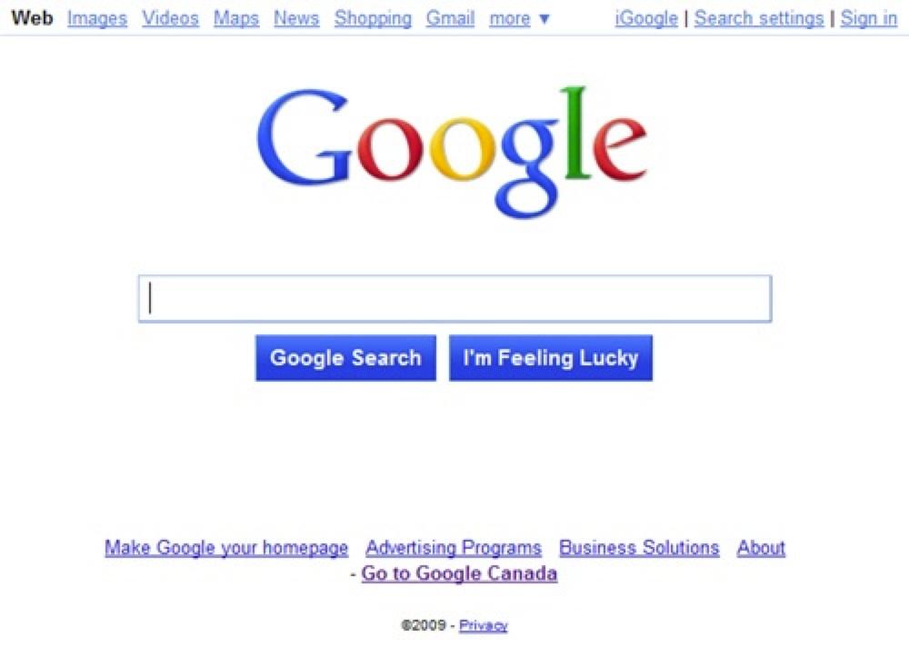 Clip Art Related Keywords u0026 Suggestions Google Images Clip Art - Google Clip Art