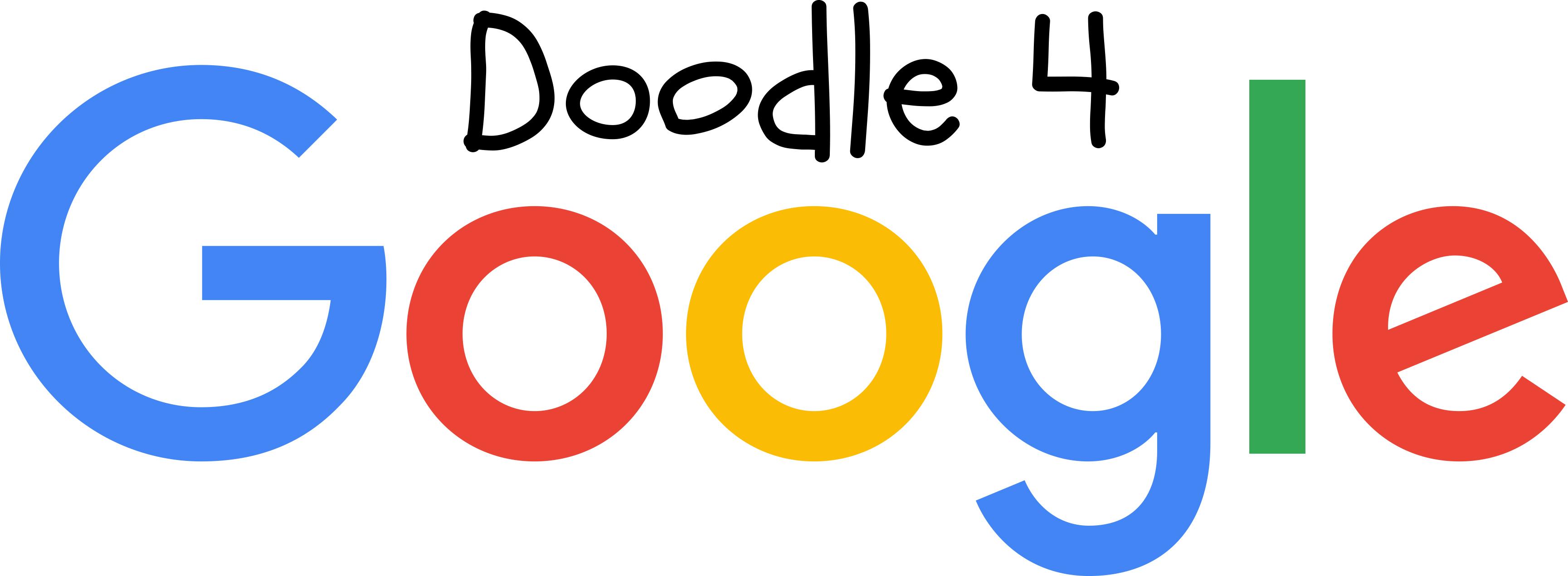Clipart google - Google Clip Art