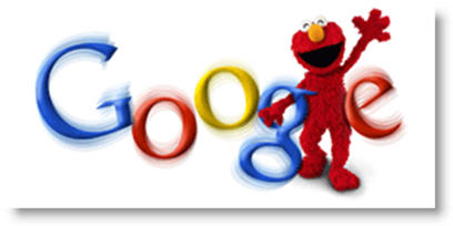 Clipart google images bbcpersian7llections - Google Clip Art