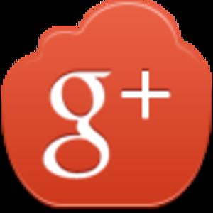 Download - Google Clip Art