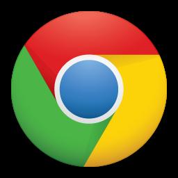 Google Chrome Clipart - Google Clip Art