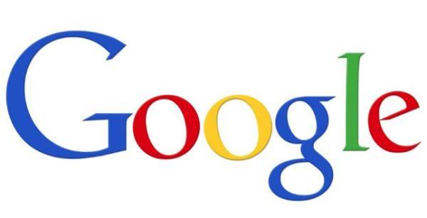 google clip art - Google Clip Art