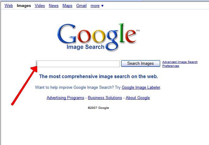 Google clip art free images - Google Clip Art