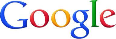 Google Clipart #1 - Google Clip Art