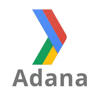 Google Developers Logo PNG - 100657
