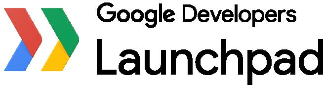 Google Developers Logo PNG - 100658