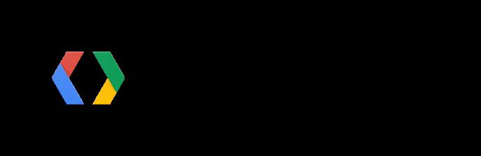 Google Developers Logo PNG - 100659