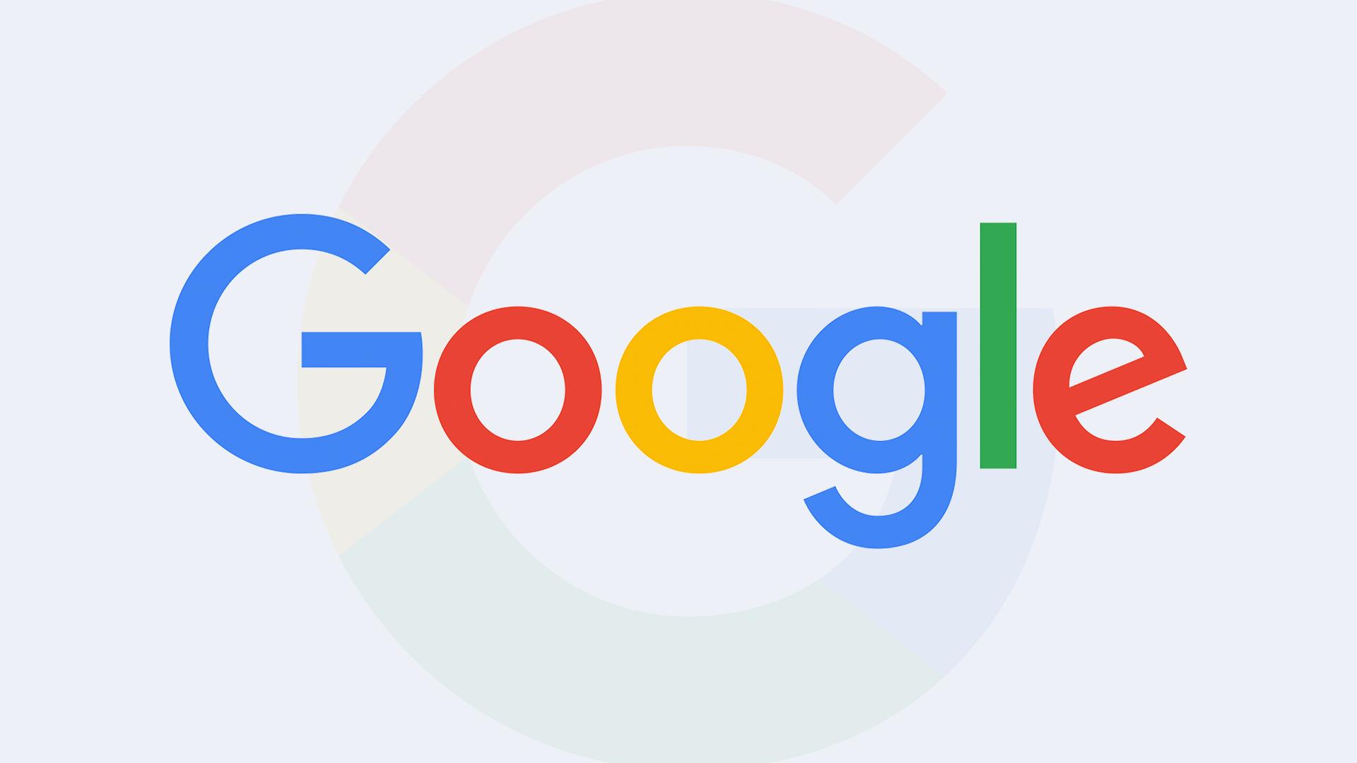 Google PlusPng.com  - Google HD PNG