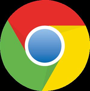 Google Logo PNG - 99546