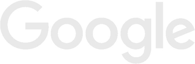 Google logo white 2015.png
