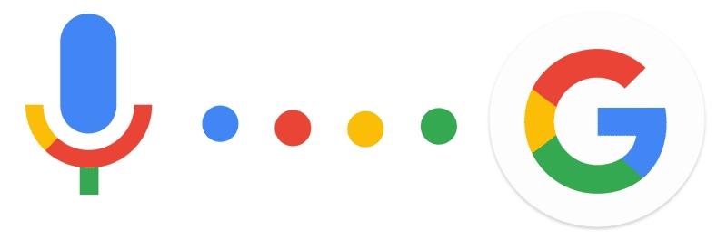 Google Logo PNG - 99537
