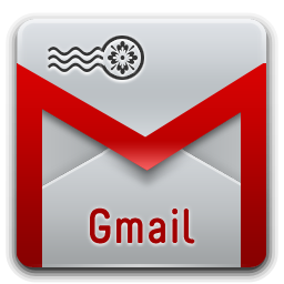Google Mail PNG - 102698
