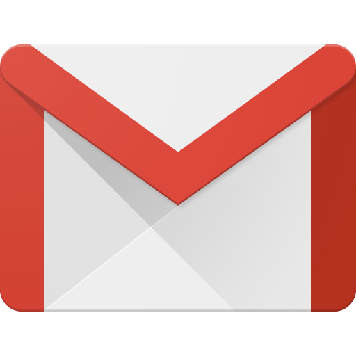 Google Mail PNG - 102687