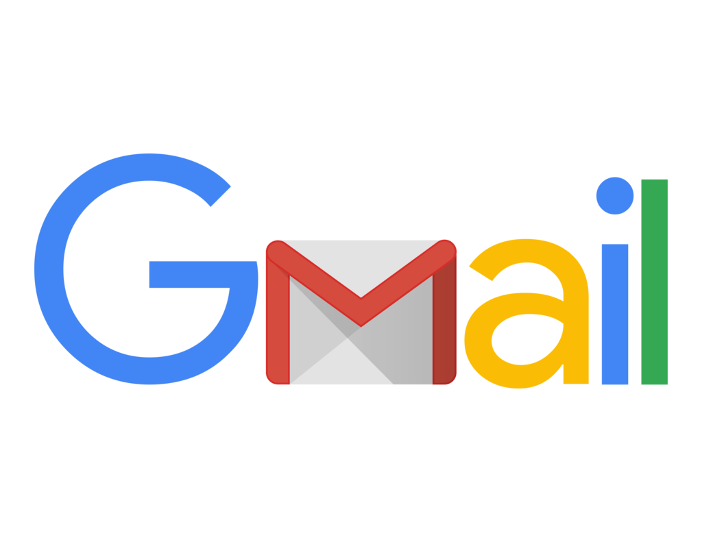 Google Mail PNG - 102696