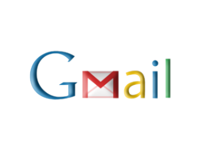 Google Mail PNG - 102695