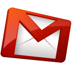 Google Mail PNG - 102700