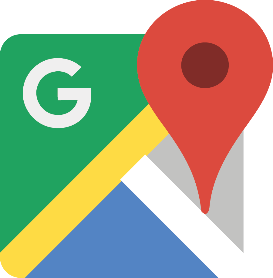 Google Maps PNG Transparent PNG Images PlusPNG - Transparent us map
