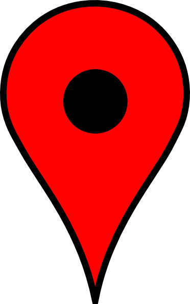 Javascript - Canu0027t Change The Icon Of A Google Maps Marker From A PHP File  - Stack Overflow - Google Maps PNG